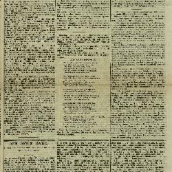 Gazette van Lokeren 22/01/1865