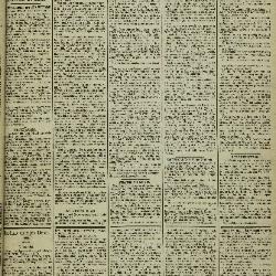 Gazette van Lokeren 18/05/1884