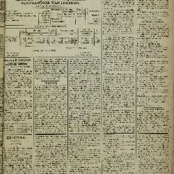 Gazette van Lokeren 04/10/1885