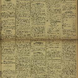 Gazette van Lokeren 28/03/1897