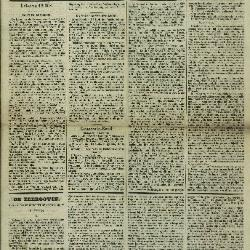 Gazette van Lokeren 13/05/1866