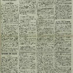 Gazette van Lokeren 11/09/1870