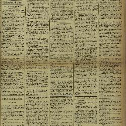 Gazette van Lokeren 05/06/1910