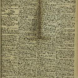 Gazette van Lokeren 01/08/1880