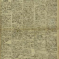 Gazette van Lokeren 01/03/1891