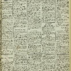 Gazette van Lokeren 01/04/1900