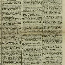 Gazette van Lokeren 16/10/1864