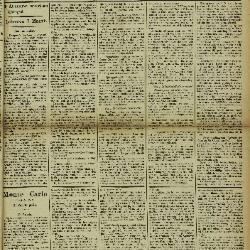 Gazette van Lokeren 08/03/1903