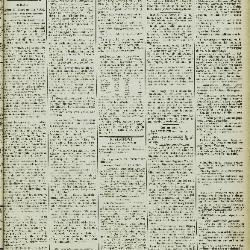 Gazette van Lokeren 15/04/1900