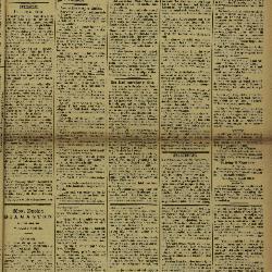 Gazette van Lokeren 28/02/1897