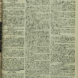Gazette van Lokeren 26/05/1850