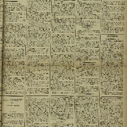 Gazette van Lokeren 04/08/1895