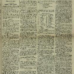 Gazette van Lokeren 04/06/1865