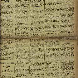 Gazette van Lokeren 17/05/1896