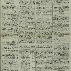 Gazette van Lokeren 30/10/1870