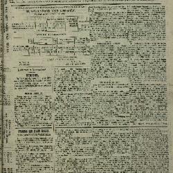 Gazette van Lokeren 05/12/1875