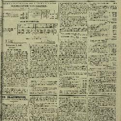 Gazette van Lokeren 05/07/1868