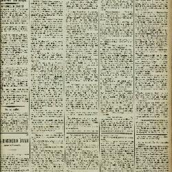 Gazette van Lokeren 16/09/1906