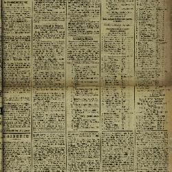 Gazette van Lokeren 29/12/1889