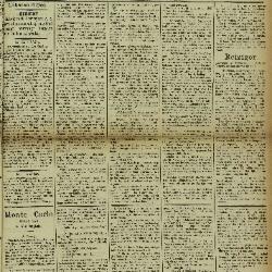 Gazette van Lokeren 07/12/1902