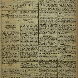 Gazette van Lokeren 07/05/1882