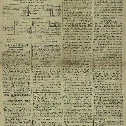 Gazette van Lokeren 05/01/1879