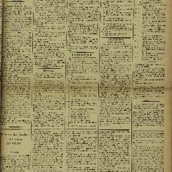Gazette van Lokeren 20/10/1895