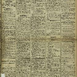 Gazette van Lokeren 19/12/1897