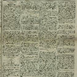 Gazette van Lokeren 17/07/1870