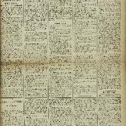 Gazette van Lokeren 18/10/1891