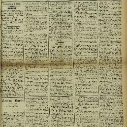 Gazette van Lokeren 05/10/1902