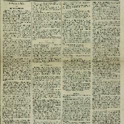 Gazette van Lokeren 08/07/1866