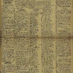 Gazette van Lokeren 07/02/1897