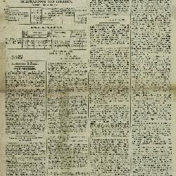 Gazette van Lokeren 09/06/1878