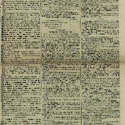 Gazette van Lokeren 27/11/1864