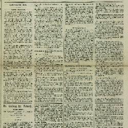 Gazette van Lokeren 15/07/1866
