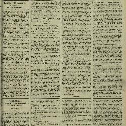 Gazette van Lokeren 30/08/1868
