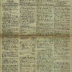 Gazette van Lokeren 28/12/1879