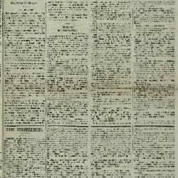 Gazette van Lokeren 26/03/1871