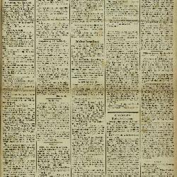 Gazette van Lokeren 17/07/1892
