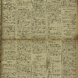 Gazette van Lokeren 29/09/1895