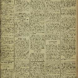Gazette van Lokeren 19/10/1890