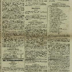 Gazette van Lokeren 30/10/1864