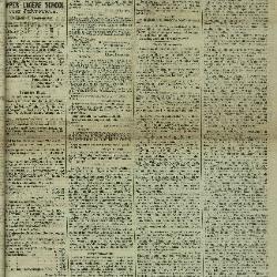 Gazette van Lokeren 31/08/1879