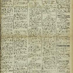Gazette van Lokeren 19/06/1892