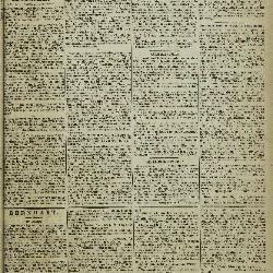 Gazette van Lokeren 18/02/1883