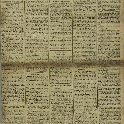 Gazette van Lokeren 04/01/1891