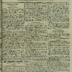 Gazette van Lokeren 10/05/1863