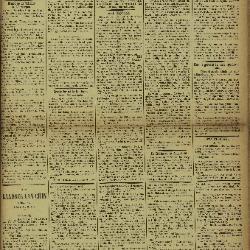 Gazette van Lokeren 19/04/1896