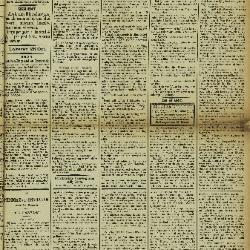 Gazette van Lokeren 27/10/1901